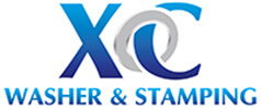 XC Washer Logo
