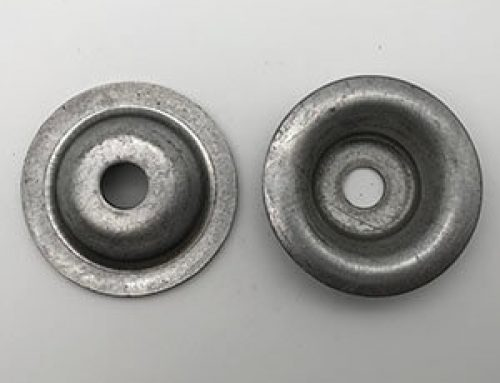 Countersunk Washer